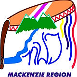 Mackenzie Region Logo jpeg.jpg
