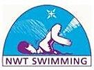 NWT swimming TSO.jpg