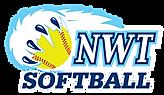 nwt-softball_revised.png