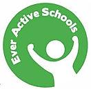 everactiveschools.jpg