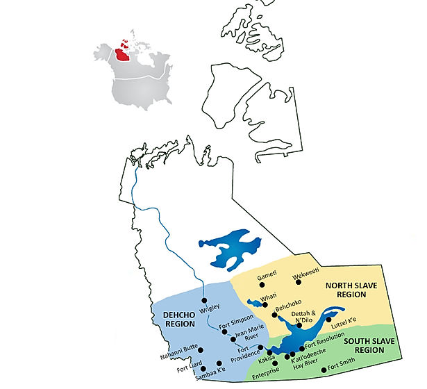 MRA MAP v.2.jpg