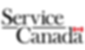 blog-Service-Canada.png
