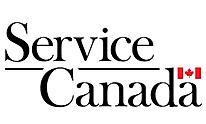 blog-Service-Canada.png