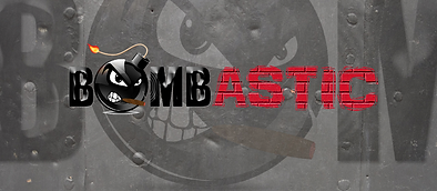 BOMBastic Banner copy 2.png