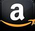 free-amazon-vouchers1.png