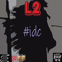 IDC cover copy.jpg