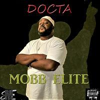 Mobb Elite copy.jpg