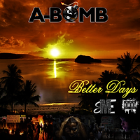 Better days 2 copy.png