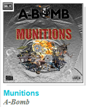 Munitions.PNG