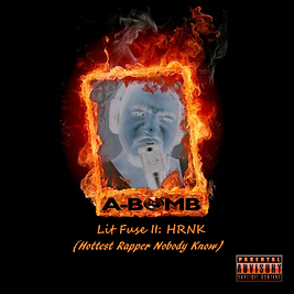 HRNK COVER.png
