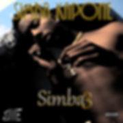 Simba3-3 copy.jpg