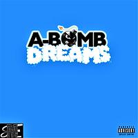 Dreams copy.png