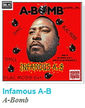 Infamous A-B.PNG