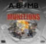 Munitions copy.jpg