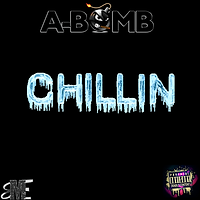 Chillin copy.png