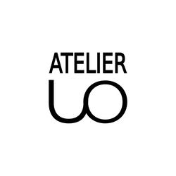 Atlier Urbi et Orbi (Lyon)