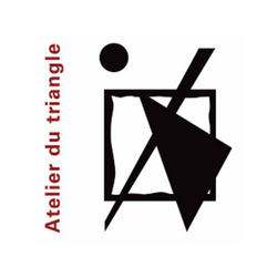Atelier du Triangle