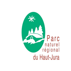 PNR du Haut-Jura