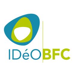 IDéO-BFC