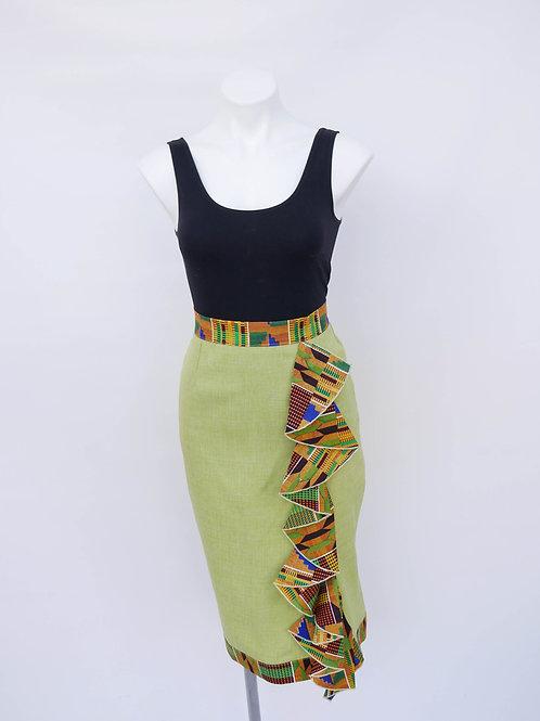 Nistz Skirt - GMKP06