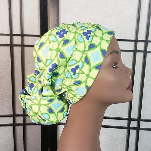 Oria Hat - AP22