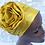 Thumbnail: Yellow Sego Hat