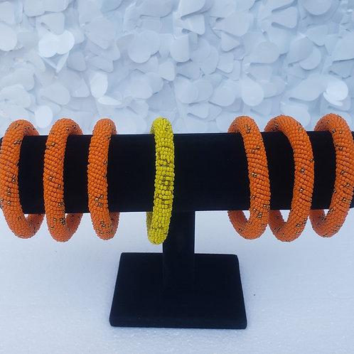 Tryntz Bracelet