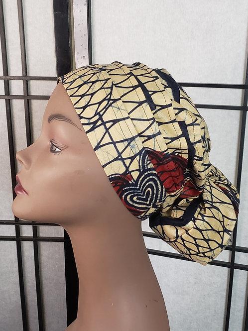 Oria Hat - AP24
