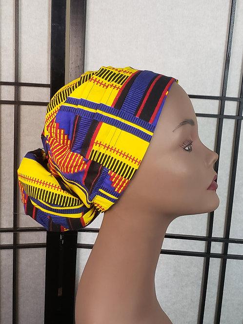 Oria Hat - KP04