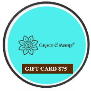 G&M Gift Card75