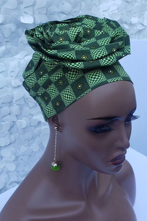 Thirna Hat - AP13-TRH