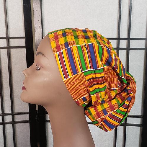 Oria Hat - KPO5