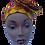 Thumbnail: Thirna Hat - AP07-TRH