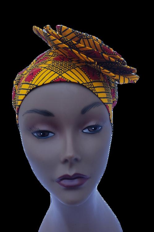 Thirna Hat - AP07-TRH