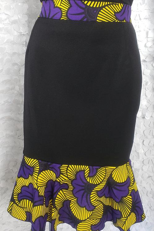 Celex Skirt - GMAP04