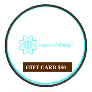 G&M Gift Card50