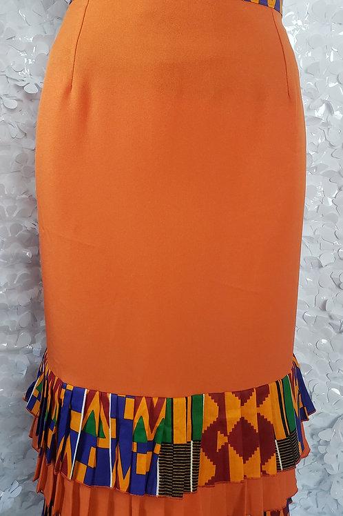 Kalizamo Skirt - GMKP07