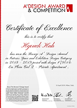 78014-certificate-option2.png