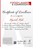 73469-certificate-option2.png