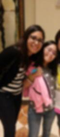 Torres_sisters.jpg