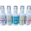 Thumbnail: Scented Hand Sanitizer 5-Pack