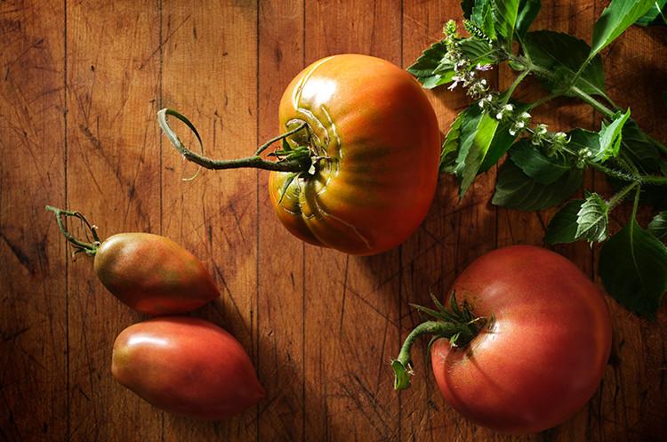 20200818_Tomatoes_01.jpg