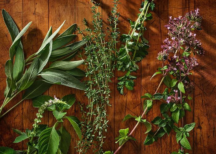 20200818_Herbs_01.jpg