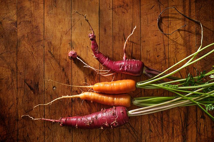 202000818_Carrot_02.jpg