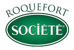 logo roquefort societe.jpeg