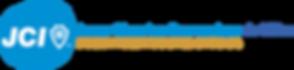 Logo JCEL v5 coul.png