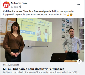 mission locale millavois com.png