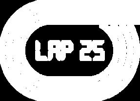 Logo Vector White.png