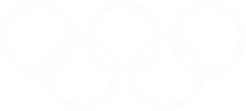 85-857706_olympic-rings-white-white-colo