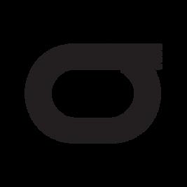 Logo Vector Black.png
